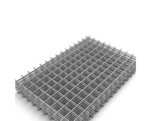 Сетка кладочная ВР-1 D 3мм 2x0.64 яч 150x150