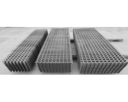 Сетка кладочная ВР-1 D 3мм 2x0.64 яч 50x50