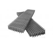 Сетка кладочная ВР-1 D 3мм 2x0.51 яч 150x150
